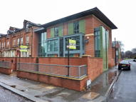 4 bed Town House to rent in Bury Old Road, Salford