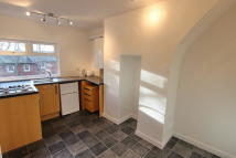 Apartment to rent in Bury New Road, Manchester