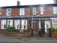 Terraced house to rent in Gardner Road, Prestwich