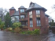 Apartment to rent in The Mount, Manchester