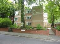 1 bed Apartment to rent in Hillside Court...