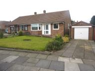 Highfield Lane Bungalow to rent