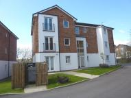 Apartment to rent in Newbridge Close...