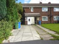 Apartment to rent in Selby Avenue, Manchester
