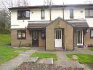 Apartment in Crescent Grove, Prestwich