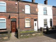 2 bed Terraced property in Ducie Street, Manchester