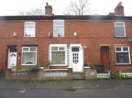 2 bed Terraced home to rent in Woodfield Grove...