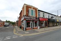 Shop to rent in Bury New Road, Manchester