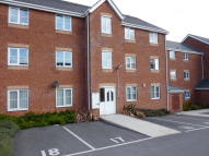 2 bedroom Apartment to rent in Parkside Mews, Manchester