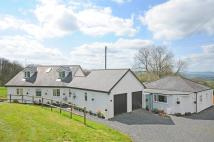 6 bedroom Detached property in Angel Bank, Bitterley...