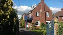 4 bedroom Detached property for sale in Bridstow, Ross-on-Wye, ...