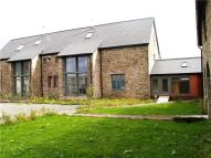 Barn Conversion in Cefn Cantref, Cantref...
