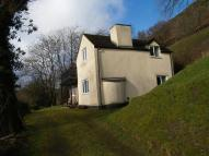 3 bed Detached property in Broken Bank...
