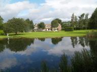 5 bedroom Detached property for sale in Peterchurch...