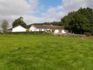 Detached house in Cross Ash, Abergavenny, ...