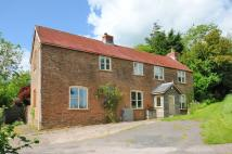 Detached house in Little Cowarne, Bromyard...