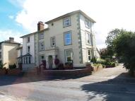 Detached home for sale in Whitecross Road...