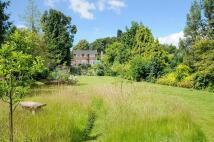 4 bedroom Detached property in 96 Aylestone Hill...