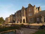 2 bed Apartment for sale in Wormelow, Hereford...