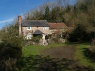 Cottage for sale in Rock Cottage, Fownhope...