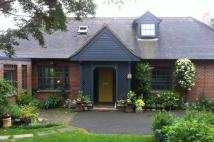 5 bed Detached property for sale in The Garden House...