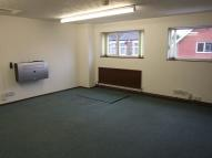 property to rent in Office 2, Pantbach Road, Rhiwbina, Cardiff. CF14 1UA