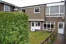 Ground Flat to rent in Heol Uchaf, Rhiwbina...