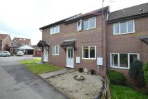 2 bed Terraced property for sale in Clos Gwy, Pontprennau...