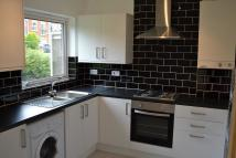 Ground Flat to rent in Heol Llanishen Fach...