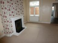 Terraced property to rent in Liscombe Street...