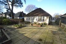 Detached Bungalow for sale in Heathwood Road, Heath...