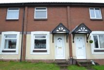Terraced house to rent in Lyric Way, Thornhill...