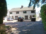 Ground Flat to rent in Llwyncelyn Flats ...