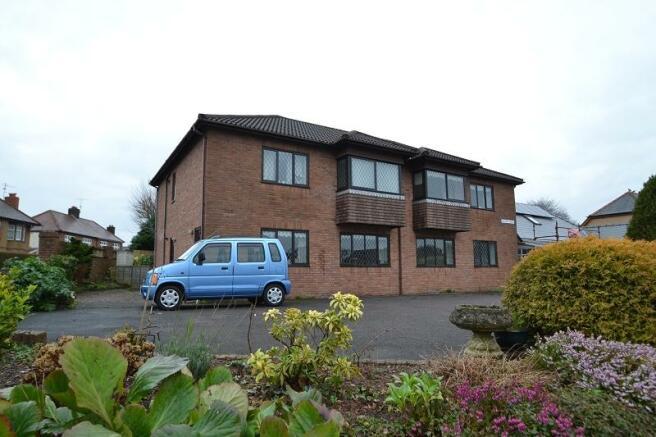 Property For Rent Rhiwbina Cardiff