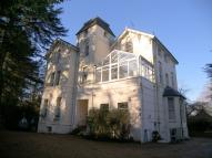 Apartment in Portsmouth Road, Esher