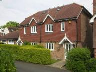 semi detached home for sale in Foley Wood, Claygate