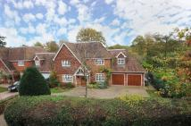 5 bed Detached house in Arbrook Lane, Esher