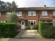 4 bedroom Terraced home for sale in The Roundway, Claygate