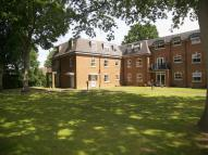 Flat for sale in Church Road, Claygate