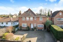 Oaken Drive Detached house for sale