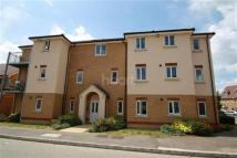 Flat to rent in Boughton Monchelsea