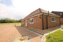 Bungalow in Boughton Monchelsea