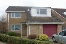 3 bed Detached property in Maidstone