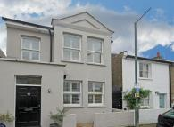 4 bed property for sale in Westfields Avenue, Barnes