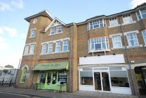 Flat for sale in South Worple Way...
