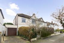 property for sale in Lowther Road, Barnes