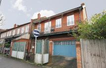 3 bedroom house for sale in Upper Richmond Road West...