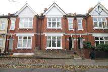 4 bed property in South Worple Way...