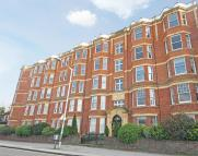 Flat for sale in The Terrace, Barnes