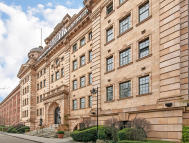 3 bed Flat for sale in William Hunt Mansions...